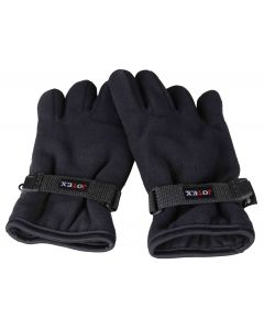 jotex thermal gloves gcj-10