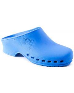 Reposa 001-standard L-blue
