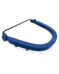 SPEEDPRO 2188-ARC Helmet Adaptor