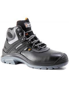 Talan 219 BL High Ankle