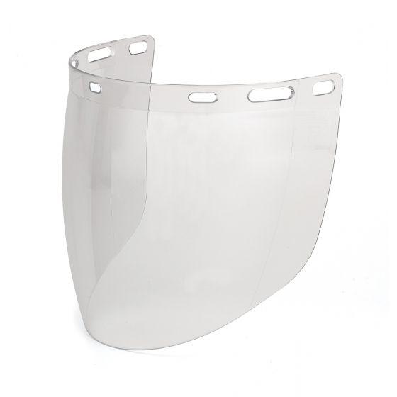 STEELPRO 2188-VV Dielectric visor