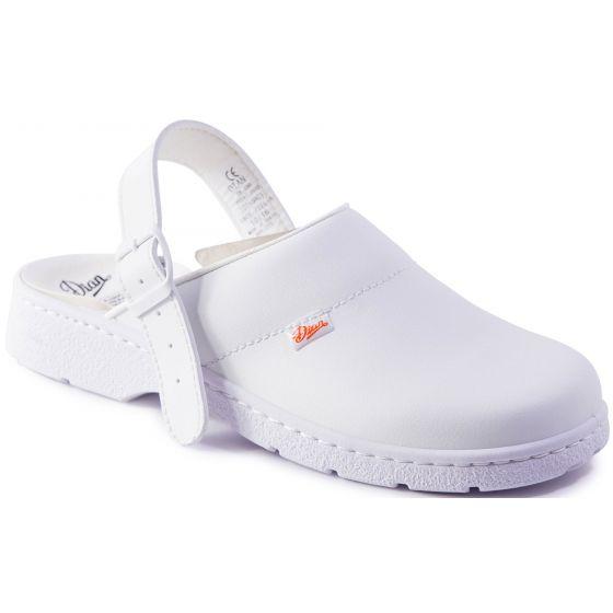 Dian 1805 piel-a white