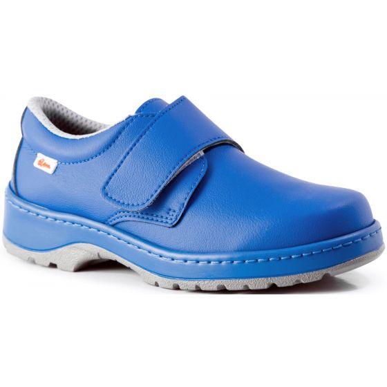 Dian Milan SCL-blue