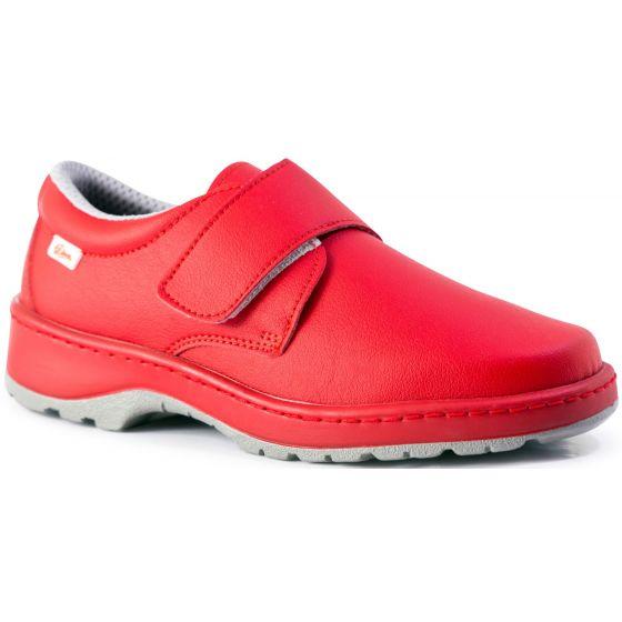 Dian Milan-SCL-red