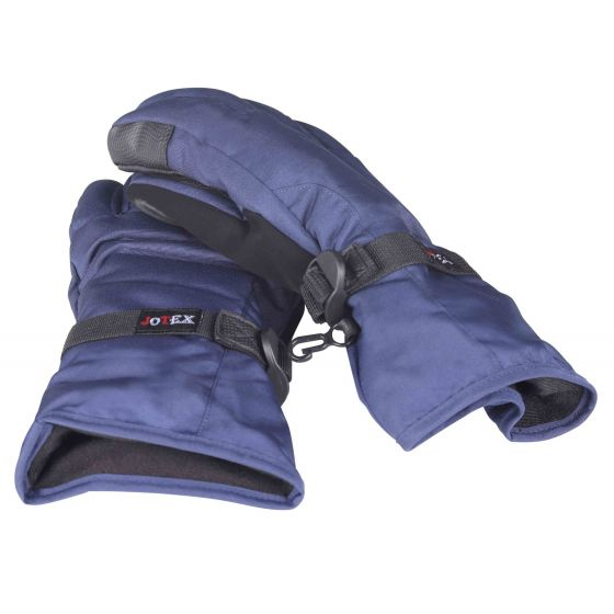 jotex freezer gloves gcj 12
