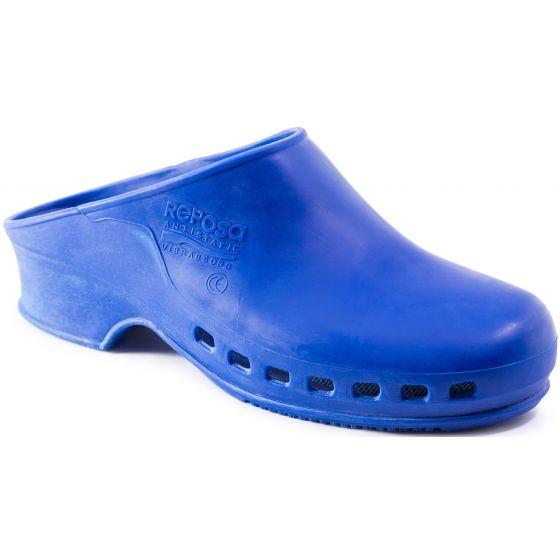Reposa 001-standard blue