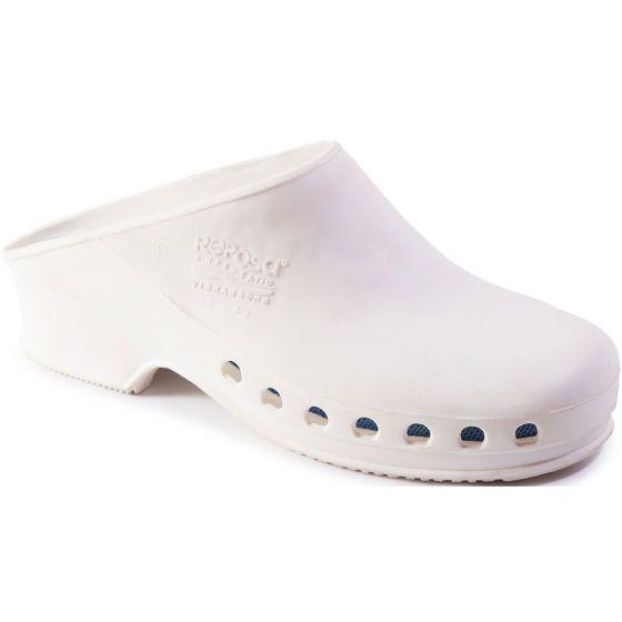 Reposa 001-standard white