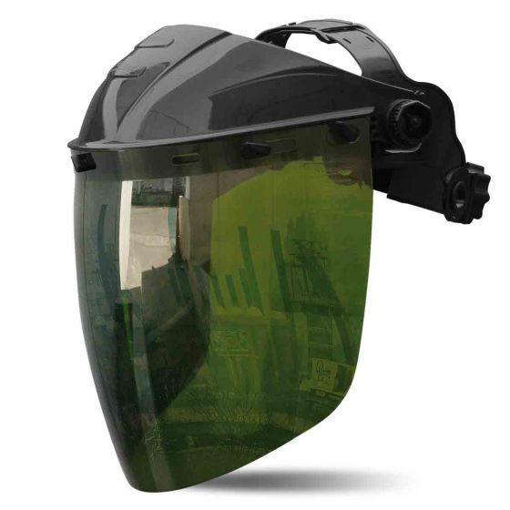 STEELPRO 2188-AR-VRV5 FACE Shield