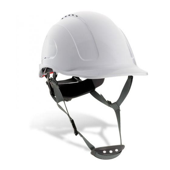 STEELPRO 2088-CMV Helmet