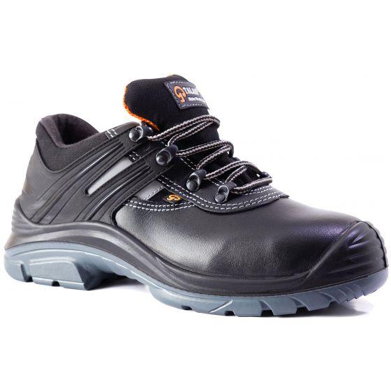 Talan 266 BL Low Ankle