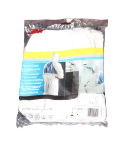 3M™ 50198 Coverall