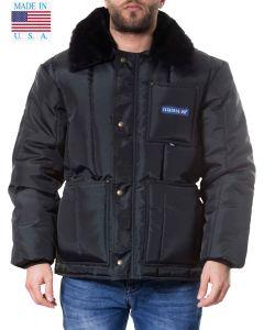 Extremegard 203 Econo Jacket
