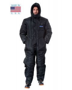 Extremegard 505 Freezer Coverall