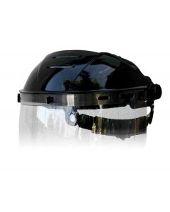 SPEEDPRO 2188-AR face Visor holder