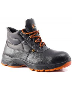 TALAN 112 HIGH ANKLE