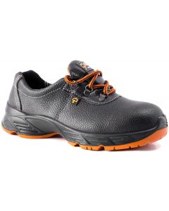 Talan 162 Low Ankle