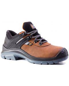 Talan 266 BR Low Ankle