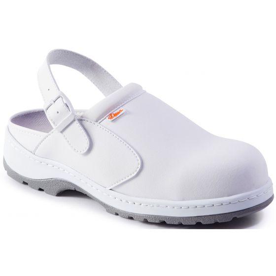 Dian BEA-EB SC white