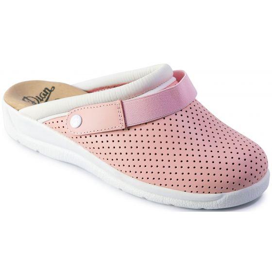 Dian Pisa-CP-pink