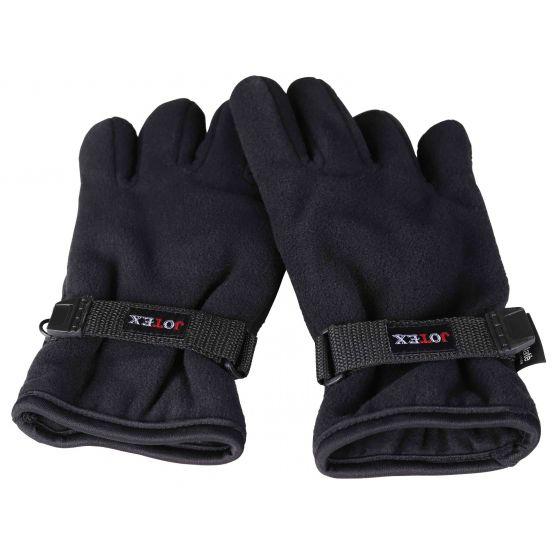 jotex thermal gloves gcj-10