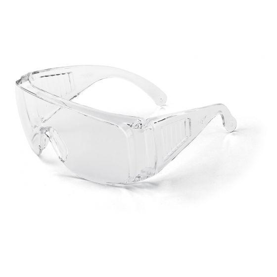 Marca 2188 GVE eyeglasses