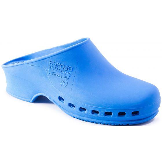 Reposa 001-standard light-blue