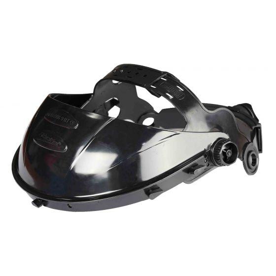 STEELPRO 2188-AR face Visor holder