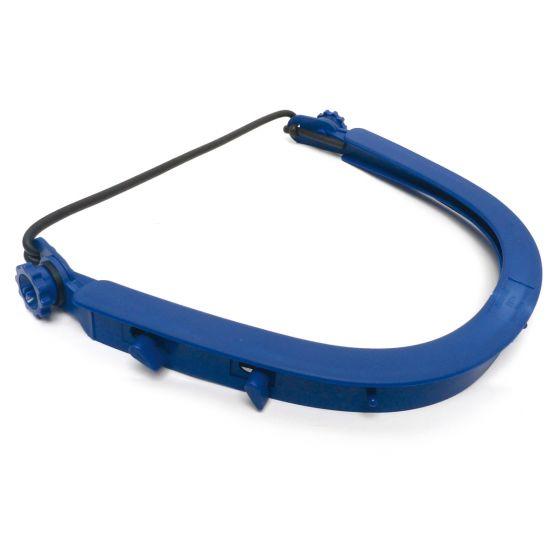 STEELPRO 2188-ARC Helmet Adaptor