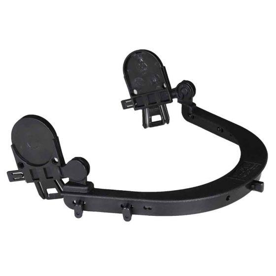 Steelpro 2188-ACO helmet adaptor