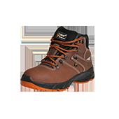 Jotex Footwear