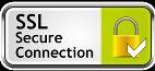 GlobalSign SSL Site Seal