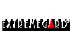 Extremegard