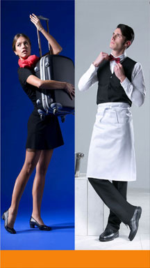 workwear_catagory_banner